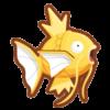 【USUM、SM】7世代釣り乱数メモ